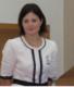 Alexandra Codruța BÎZOI